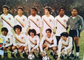 Colombia-Seleccion-1981