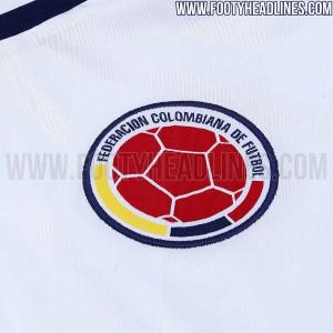 colombia-2016-copa-america-kit-5