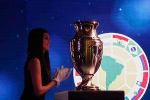 Trofee_Copa_América_Centenario_02