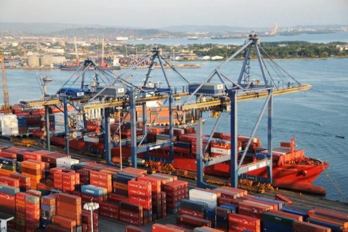 Haven Cartagena