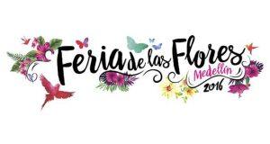 medellin-feriaflores-2016