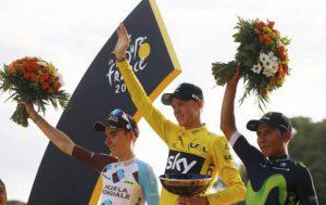 tmp_5282-Quintana derde Tour de France-1805295921