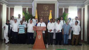 Farc-strijders-leggen-definitief-wapens-neer-nieuws-colombia