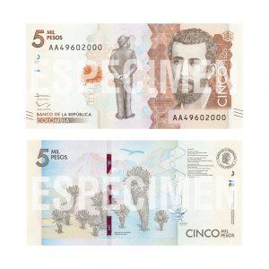nieuw_biljet_5000_pesos