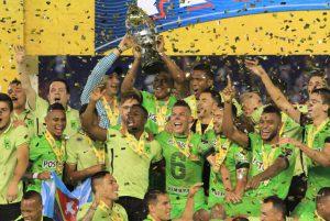 atletico_nacional_copa_aguila