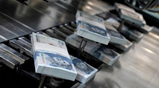 Economische vooruitzichten Colombia: vrij goed maar niet zonder gevaren