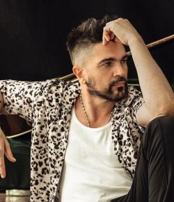 Juanes hekelt misbruik van zijn nummer door extreemrechtse Spaanse politieke partij