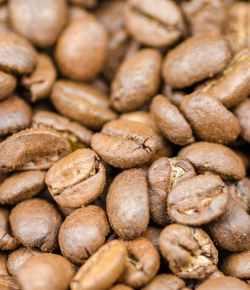 32 miljoen dollar extra voor Colombiaanse koffieboeren