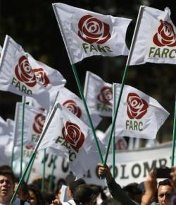 Colombiaanse regering belooft meer veiligheid voor FARC-leden in herintegratiezones
