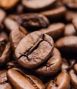 Colombiaanse koffieproductie steeg in oktober met 26%