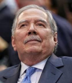 Colombiaanse minister van Defensie neemt ontslag
