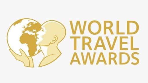 Colombia genomineerd voor beste reisbestemming ter wereld