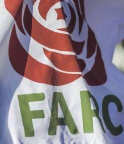 FARC wil mogelijk naam veranderen