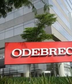 Twaalf nieuwe aanklachten in Odebrecht-schandaal