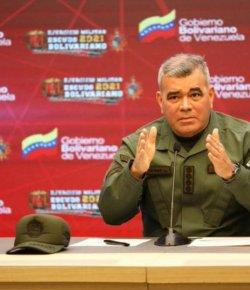 Acht Venezolaanse militairen gedood bij Colombiaanse grens