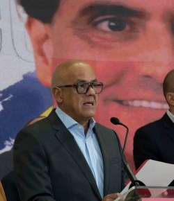 Colombiaanse zakenman voor rechter  voor witwassen van 350 miljoen dollar