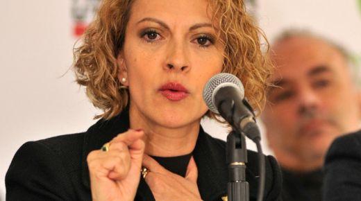 Hof voor mensenrechten veroordeelt Colombia voor wat journaliste is overkomen