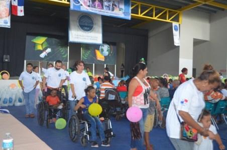 discapacidadcolon2015006