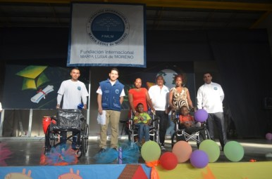 discapacidadcolon2015010