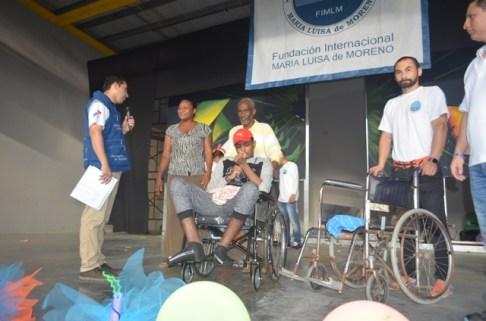 discapacidadcolon2015012