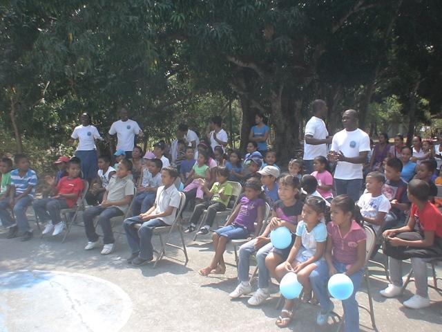 arenal10marzo2013029