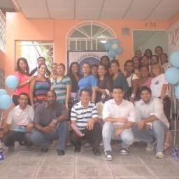 familiasproductivas10agosto2013000