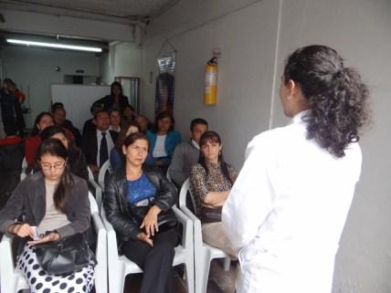 brigada_voluntariado_2013001