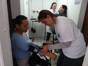 brigada_voluntariado_2013003