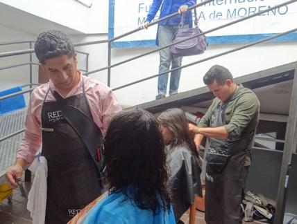 brigada_voluntariado_2013006