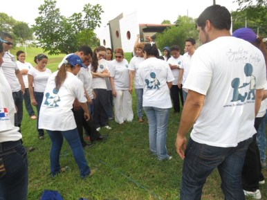 parqueomar2015010