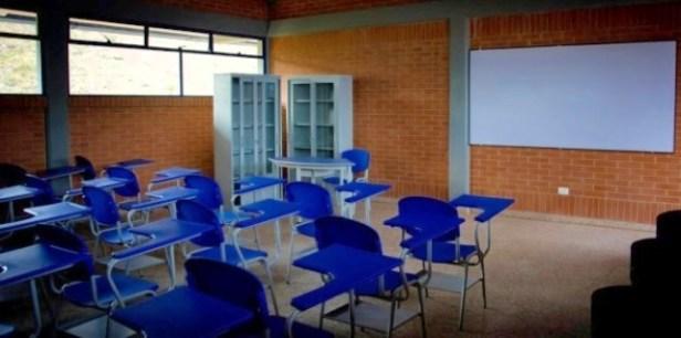 escuela_macilla_faca_015