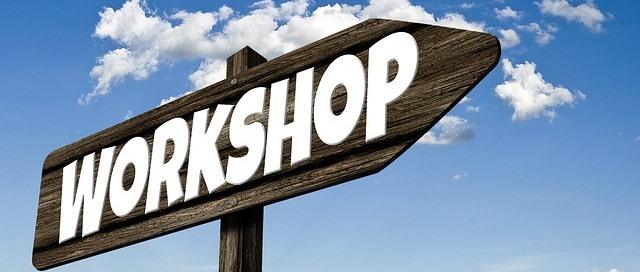 images_fotos_canada_ProgramsAndServices_ProductiveFamilies_Workshops