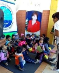 D5jun2018undiaparaelniñocochabamba