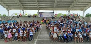 Dia_Para_El_Niño_Fund_09