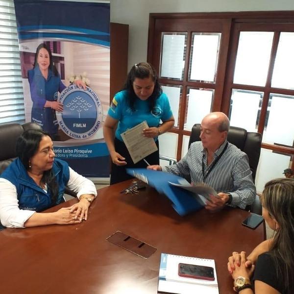 Convenio_Barranquilla4