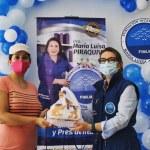Un útil un proyecto de vida en Santiago de chile