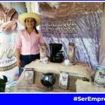 Asmuirco en Expo Emprende Mujer 2021