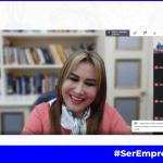 Dlorieth_Ecuador_Emprende Mujer3