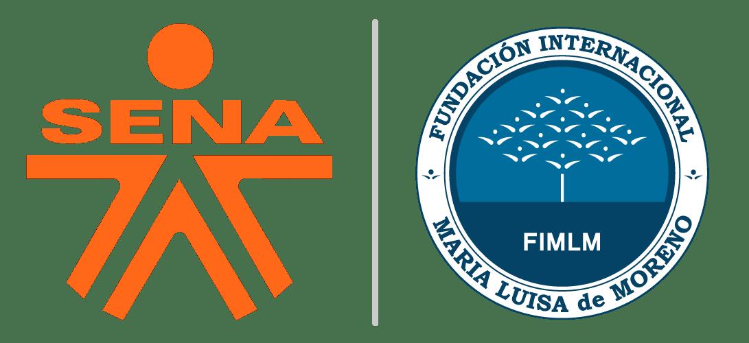 La Fundación y el SENA se unen para promover las capacidades digitales