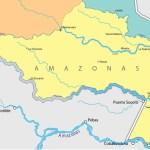Амасонас