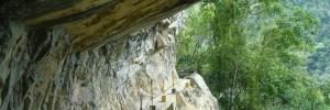 Караколи - деп. Антиокия