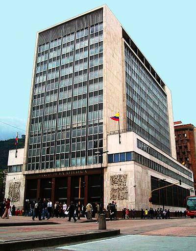 Banco_de_la_Republica_en_Bogota
