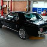 10-retro-autos (2)