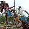 Skulptura45