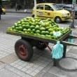 Про авокадо