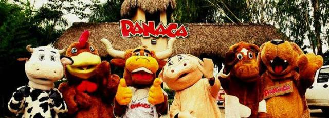 Parque-Panaca
