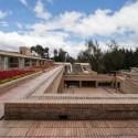 Университет Национал г.Богота - магистратура и аспирантура факультета гуманитарных наук