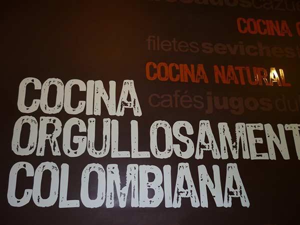 cocina-colombiana