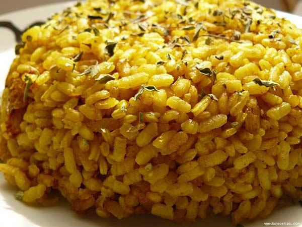 arroz-a-la-indiana