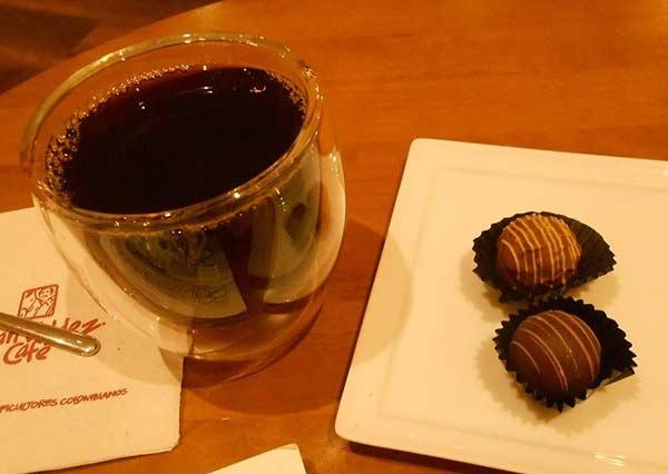 coffee-tinto